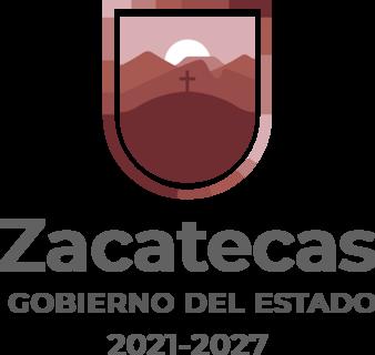 Logo Sezac